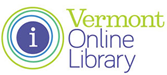 vermont-online-library