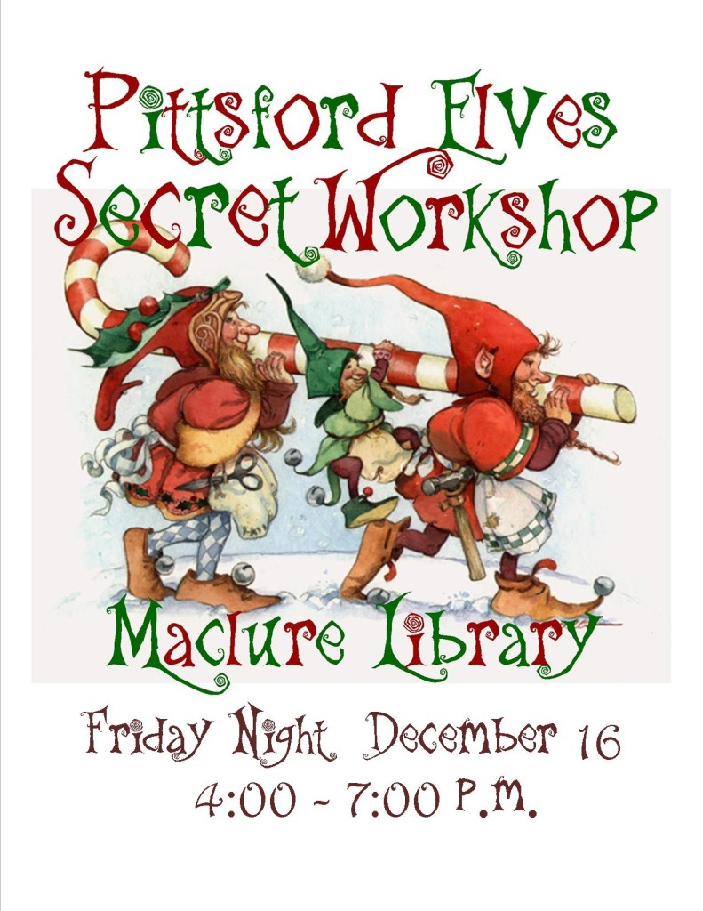 2016-secret-elves-workshop-flyer